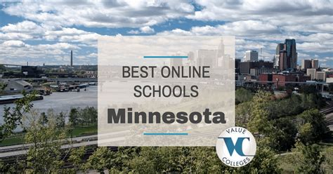 top    colleges  minnesota  colleges