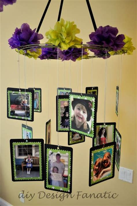 Graduation Decoration Ideas Diy by 286 Best Images About Graduation Ideas On