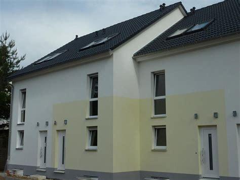 Haus Mieten Schwaig Bei Nürnberg by Wohnen In Schwaig Schwaig Bei N 252 Rnberg Pekona