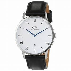 Dw Uhren Herren : daniel wellington dapper sheffield dw00100088 business uhr f r herren herrenuhren ~ Orissabook.com Haus und Dekorationen