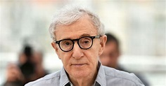 Woody Allen's New Movie to Begin Filming in San Sebastián