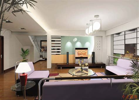deco home interiors 15 modern bachelor pad decorating ideas 2013 pictures