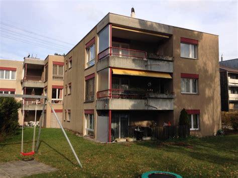 Wohnung Mieten Bern Zentral by G 252 Mligen Immobilien Haus Wohnung Mieten Kaufen In