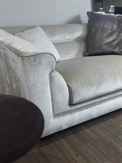 Ansel Loveseat by Luxury Italian Designer Ansel Sofa Italian Designer