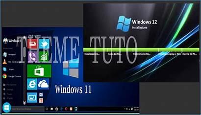 Windows Iso Microsoft Versions Officielles Theme Rendre