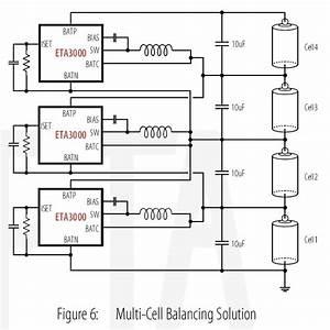 4s Lipo Battery Wiring Diagram