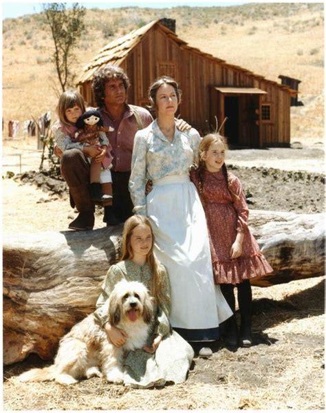 carrie la maison dans la prairie la maison dans la prairie s 233 ries tv topkool