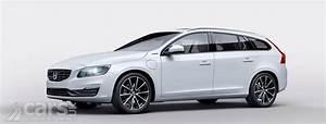 Volvo V60 Oversta Edition : volvo v60 d5 twin engine special edition plug in hybrid ~ Gottalentnigeria.com Avis de Voitures