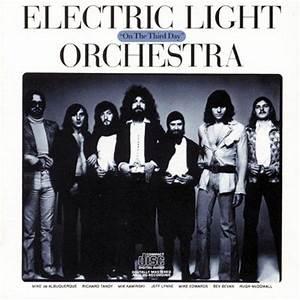 Best Classic Metal Albums Best Album of 1973 Page 3