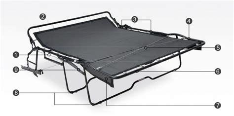 sofa bed deck replacement sleeper sofa repair sofa sleeper bed deck repair kits