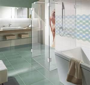 Duschtrennwand Bodengleiche Dusche : galerie begehbarer duschen ratgeber tipps saxoboard ~ Michelbontemps.com Haus und Dekorationen