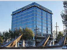 FileMarbella glass buildingjpg Wikimedia Commons
