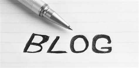 Onsite Vs Offsite Blogging  Foxtail Marketing