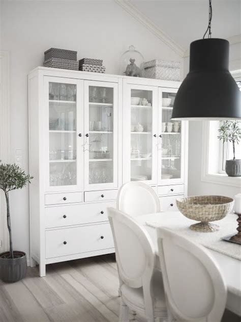 25 best ideas about dining room storage on pinterest