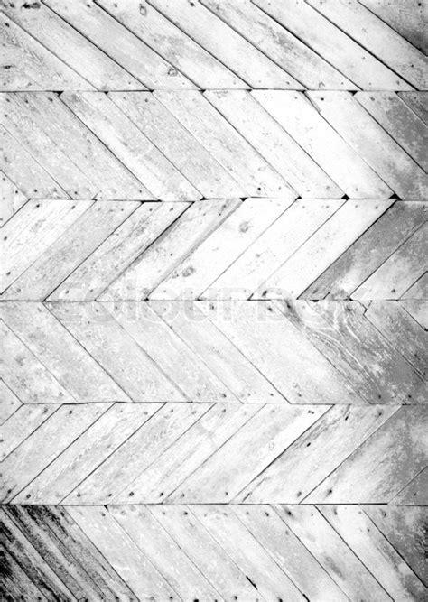 White Wood Grain Wallpaper Black And White Wood Texture Stock Photo Colourbox