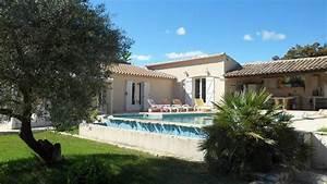location maison piscine gard ventana blog With villa a louer en provence avec piscine 2 maison a louer dans le gard avec piscine ventana blog