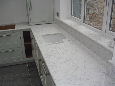 bathroom backsplash ideas pietra primestones granite quartz marble