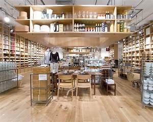 Magasin Muji Paris : muji o trouver une boutique muji lyon lyon citycrunch ~ Preciouscoupons.com Idées de Décoration