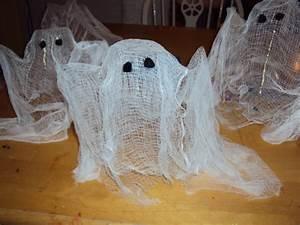 Bricolage Halloween Adulte : info garderie bricolage d 39 halloween citrouilles fant mes et momies ~ Melissatoandfro.com Idées de Décoration