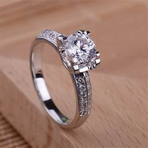 Best looking wedding rings affordable navokalcom for Best looking wedding rings