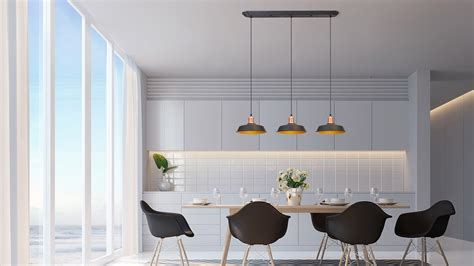 Kitchen Lights Za by Kitchen Lighting Design Tips The Lighting Warehouse