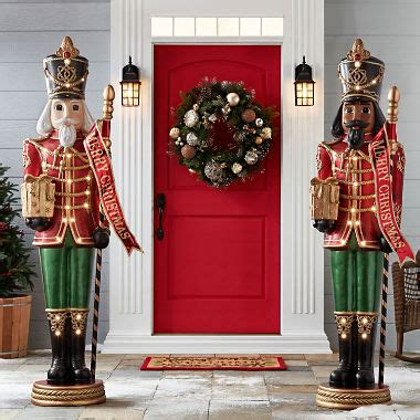 6 grand nutcracker member s 6 grand nutcracker sam s club