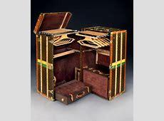FileLouis Vuitton Trunkjpg Wikipedia