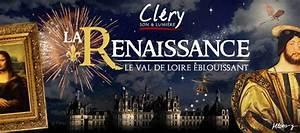 Clery St Andre : sortie pour les enfants cl ry saint andr val de loire ~ Medecine-chirurgie-esthetiques.com Avis de Voitures