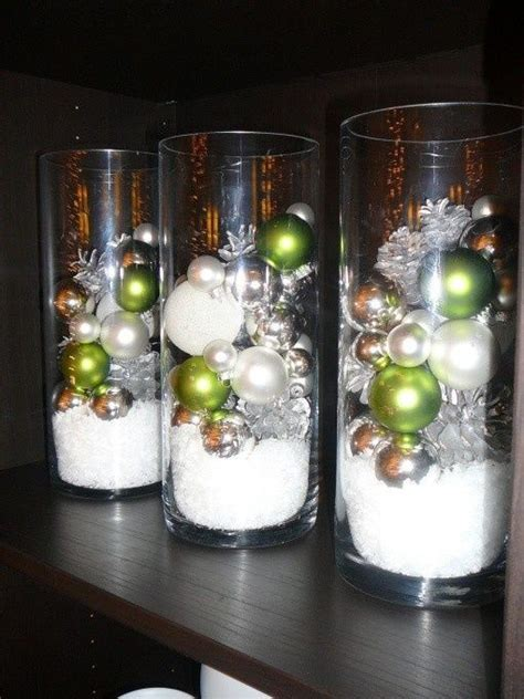 Decorating Ideas For Hurricane Vases by 17 Best Images About Decorating With Hurricane Vases And