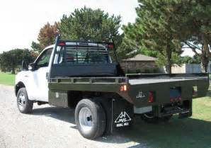 ford flatbed trucks for sale html autos post