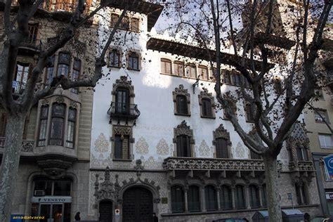 Casa Macaya - Wikipedia, la enciclopedia libre