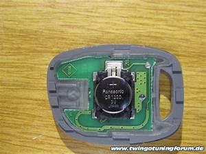 Batterie Twingo 3 : schl ssel batterie twingo 2002 cr1212 druckversion ~ Medecine-chirurgie-esthetiques.com Avis de Voitures