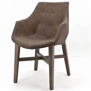Vintage Möbel Online Shop Günstig : vintage stuhl neba braun armlehne polsterstuhl sessel esszimmer esszimmerstuhl new maison ~ Bigdaddyawards.com Haus und Dekorationen