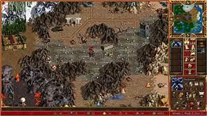 Ubisoft Heroes Of Might Magic III HD