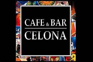Cafe Bar Celona Nürnberg : cafe bar celona szene38 ~ Watch28wear.com Haus und Dekorationen