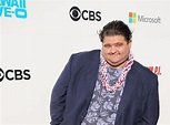 Jorge Garcia to Star in Spanish-Language Film 'Killing ...