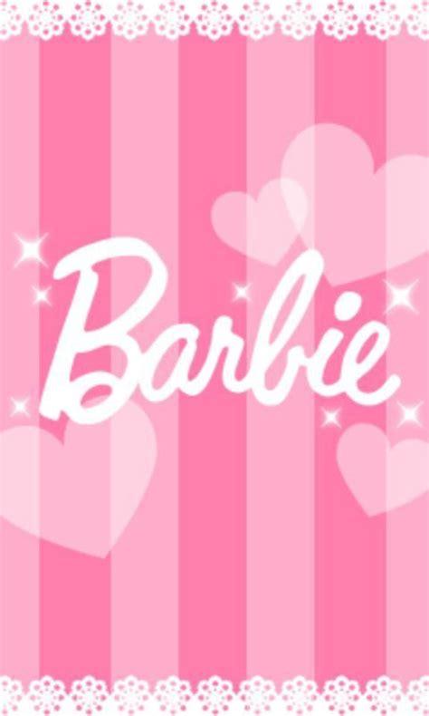 jpeg  barbies backgrounds pinterest