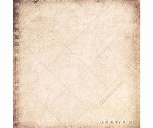 Vintage grunge texture pack - various grunge backgrounds ...
