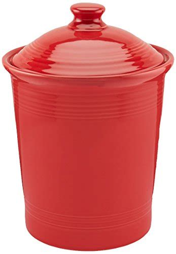 large kitchen canisters large red kitchen canisters red kitchen accessories