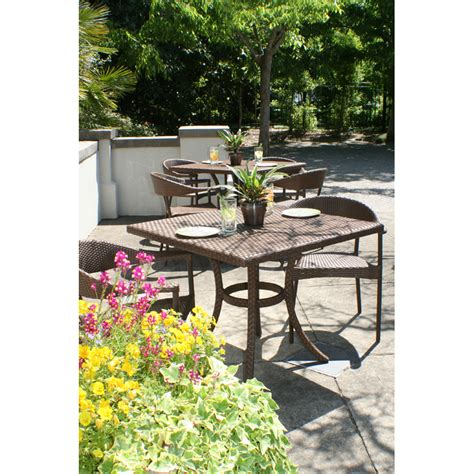 plantation patterns outdoor furniture 171 browse patterns