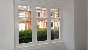 Sash Window Renovation London : sash window refurbishment london ~ Indierocktalk.com Haus und Dekorationen