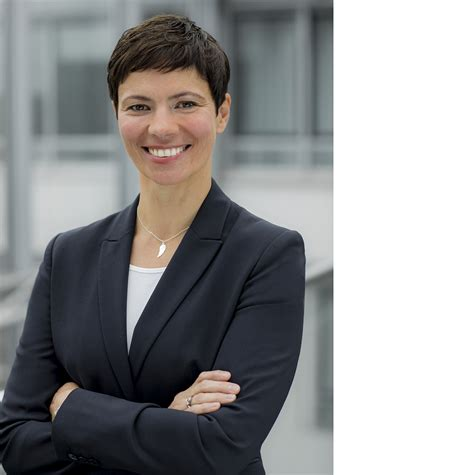 silke maurer appointed as coo of bsh hausger 228 te ert