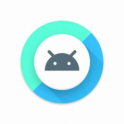 Android Icons Ios Apple Google Features Icon