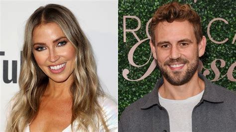 The truth about Kaitlyn Bristowe and Nick Viall