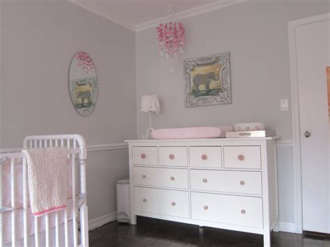 Pink And Gray Elephant Nursery  Project Nursery. Dining Room Table In Living Room. Home Theatre Arrangement In Living Room. Living Room Designs Simple. Small Living Room Ideas For Apartments. Pinterest Living Room Decorating. Sherwin Williams Living Room. Living Room Tray. Interior For Living Room