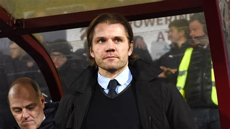 Robbie Neilson confirmed as MK Dons manager | Football ...