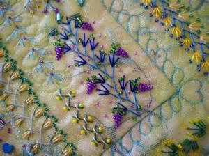 Victorian Crazy Quilt Patterns