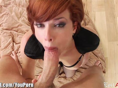 evilangel rehead veronica avluv pov deepthroat free porn videos youporn