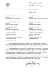 Boarder Agreement Template 28 Images Lease Agreement Emails In Anthony Weiner Inquiry Jolt Clinton S