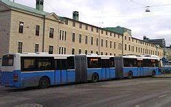 ledbuss wikipedia
